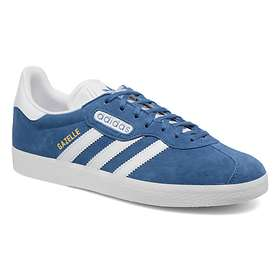 Adidas Originals Gazelle Super Essential (Herr)