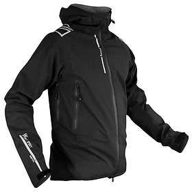 Vertical Windy Jacket (Men's)