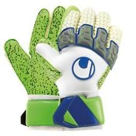 Uhlsport Tensiongreen Lloris Supergrip