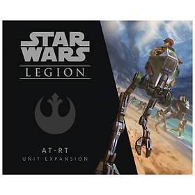 Star Wars: Legion - AT-RT (exp.)