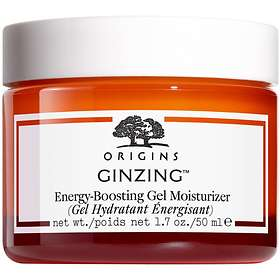 Origins GinZing Energy Boosting Gel Moisturizer 50ml
