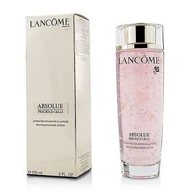 Lancome Absolue Precious Cells Revitalizing Rose Lotion 150ml