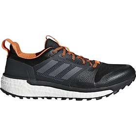 chaussure trail adidas homme