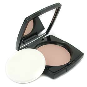 Lancome Color Ideal Pressed Powder 9g