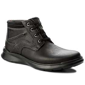 Clarks Cotrell Rise