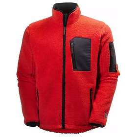 Helly Hansen Mjølnir Windpile Jacket (Men's)