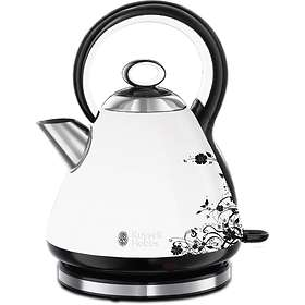 Russell Hobbs Legacy Floral 21963 1.7L