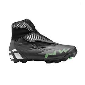 Northwave Husky Tech Winter MTB (Men's)