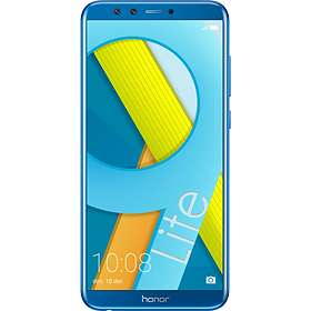 Honor 9 Lite (3GB RAM) 32GB
