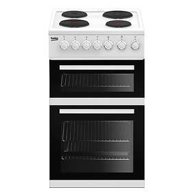 Beko EDP503W (White)