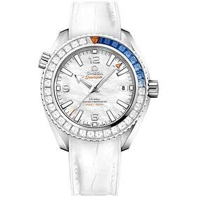 Omega Seamaster Planet Ocean 600 M Co-Axial 215.58.40.20.05.001