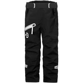 Didriksons Torne Pants (Jr)
