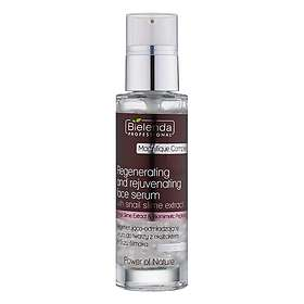 Bielenda Professional Magnifique Complex Regenerating & Rejuvenating Serum 30ml