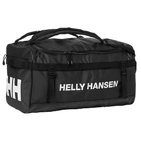 Helly Hansen New Classic Duffle Bag M