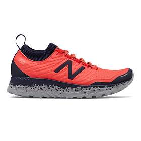 New Balance Fresh Foam Hierro v3 (Women's)