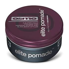 Osmo Essence Elite Pomade 100ml