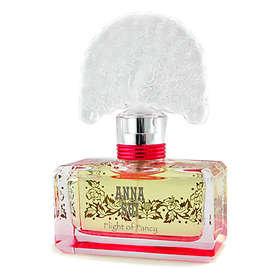 Anna Sui Flight Of Fancy edt 50ml