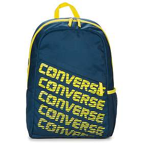 Converse Speed Backpack