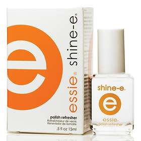 Essie Shine-E Polish Refresher 15ml