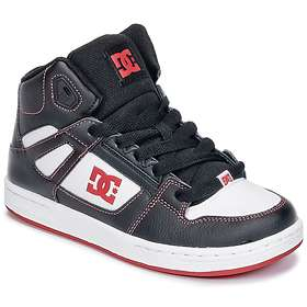 DC Shoes Pure High Top (Unisex)