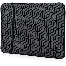 HP Neoprene Reversible Sleeve 14""