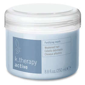 Lakmé Haircare K.Therapy Active Fortifying Mask 250ml