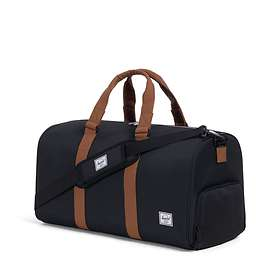 Herschel Novel Duffle Bag Mid-Volume