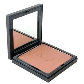 Yves Saint Laurent Les Sahariennes Healthy Glow Balm Powder 9g
