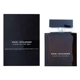 Angel Schlesser Essential for Men edt 50ml