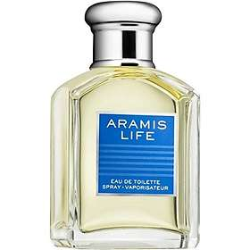 Aramis Life edt 100ml
