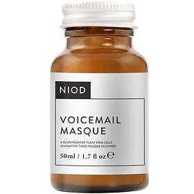 NIOD Voicemail Mask 50ml