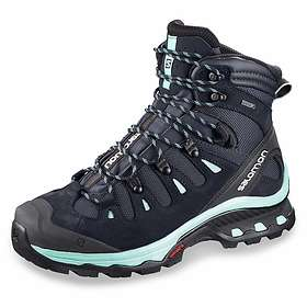 Salomon Quest 4D 3 GTX (Dam)