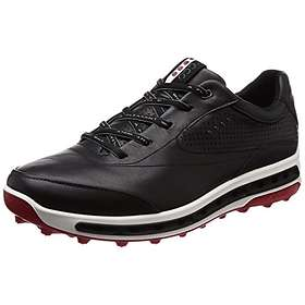 Footjoy Freestyle Herre Golfsko