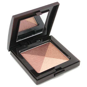 Laura Mercier Shimmer Block 6g