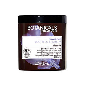 L'Oreal Botanicals Fresh Care Soothing Therapy Masque 200ml