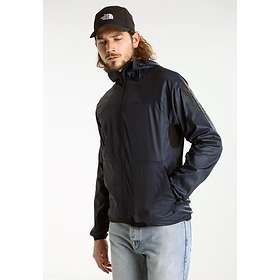 The North Face Ondras Wind Jacket (Homme)