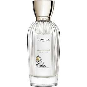 Annick Goutal Le Chevrefeuille edt 100ml