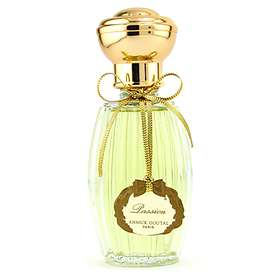 Annick Goutal Passion edt 100ml