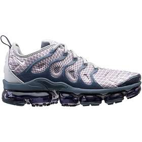Nike Air VaporMax Plus (Men's)
