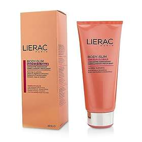 Lierac Body Slim Beautifying & Reshaping Body Contouring Concentrate 200ml