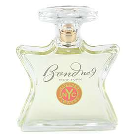 Bond No.9 Chelsea Flowers edp 100ml