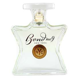 Bond No.9 Madison Soiree edp 100ml