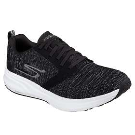 Skechers GOrun Ride 7 (Herr)