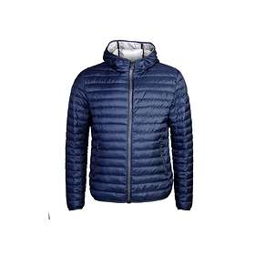 Colmar Lightweight Down Jacket (Herr)