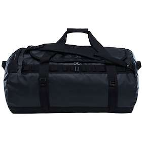 The North Face Base Camp Duffle Bag XL (2018)