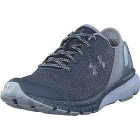 Under Armour Charged Escape (Women's)
