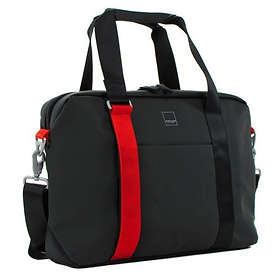 Acme Made North Point Attaché 15""