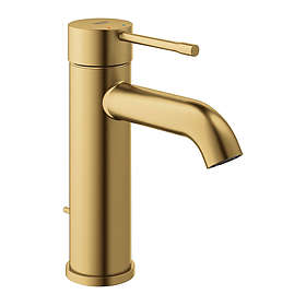 Grohe Essence Basin Mixer 23589GN1 (Brushed Cool Sunrise)