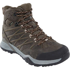 north face storm hike mid gtx factory