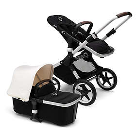 Bugaboo Fox (Combi Pushchair)
